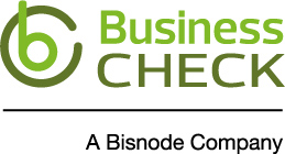 Business Checks logotyp