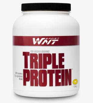 protein grossist