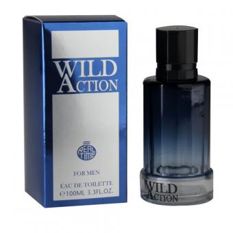 parfym grossist sverige
